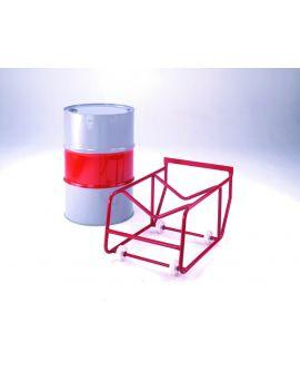 Drum Stands - Type B