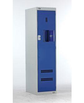 Police Lockers Type P3