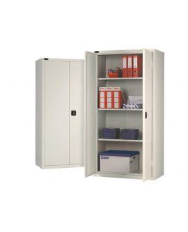 Standard Cupboard