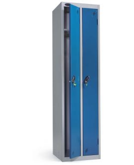 Probe Twin Door Lockers