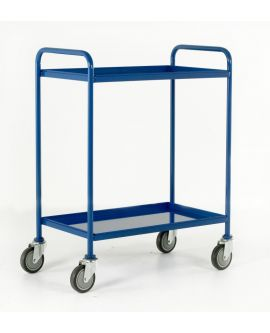 Removable Tray Trolley - Type A
