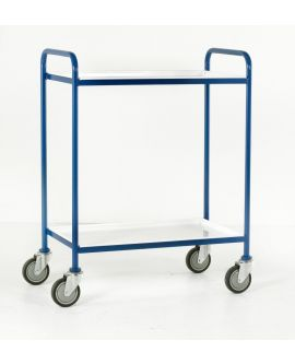 Removable Tray Trolley - Type B
