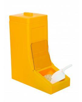 Dispensers - Type C