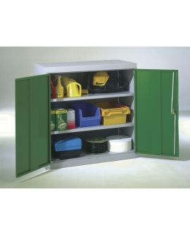 Storage Cupboard Type A