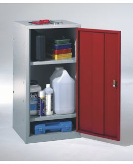 Storage Cupboard Type C