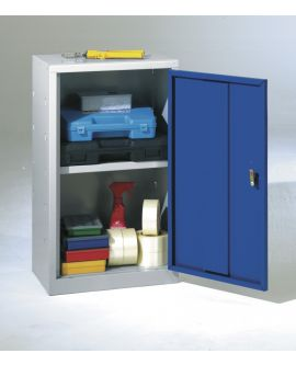 Storage Cupboard Type B