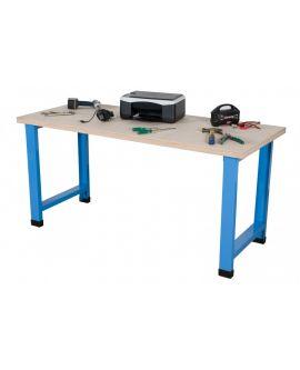 Heavy Duty Workbench - Type A