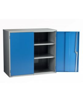 Euro Cabinets - Type C