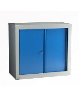 Euro Cabinets - Type E
